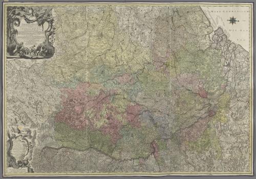 Maps_k_top_88_26