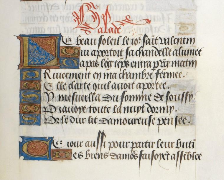 Royal_ms_16_f_ii_f134r detail