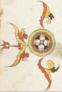 Or_16915-f.80r-j.10
