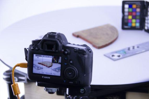 01-camera-view-smaller