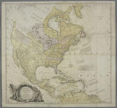 Maps K.Top 118.32