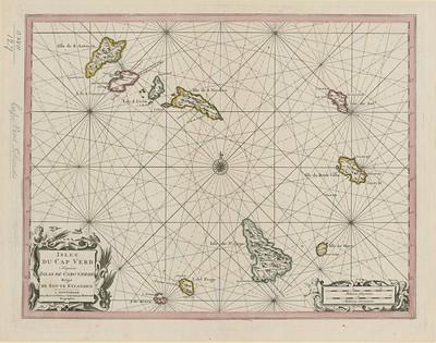 Maps KTop 117.127