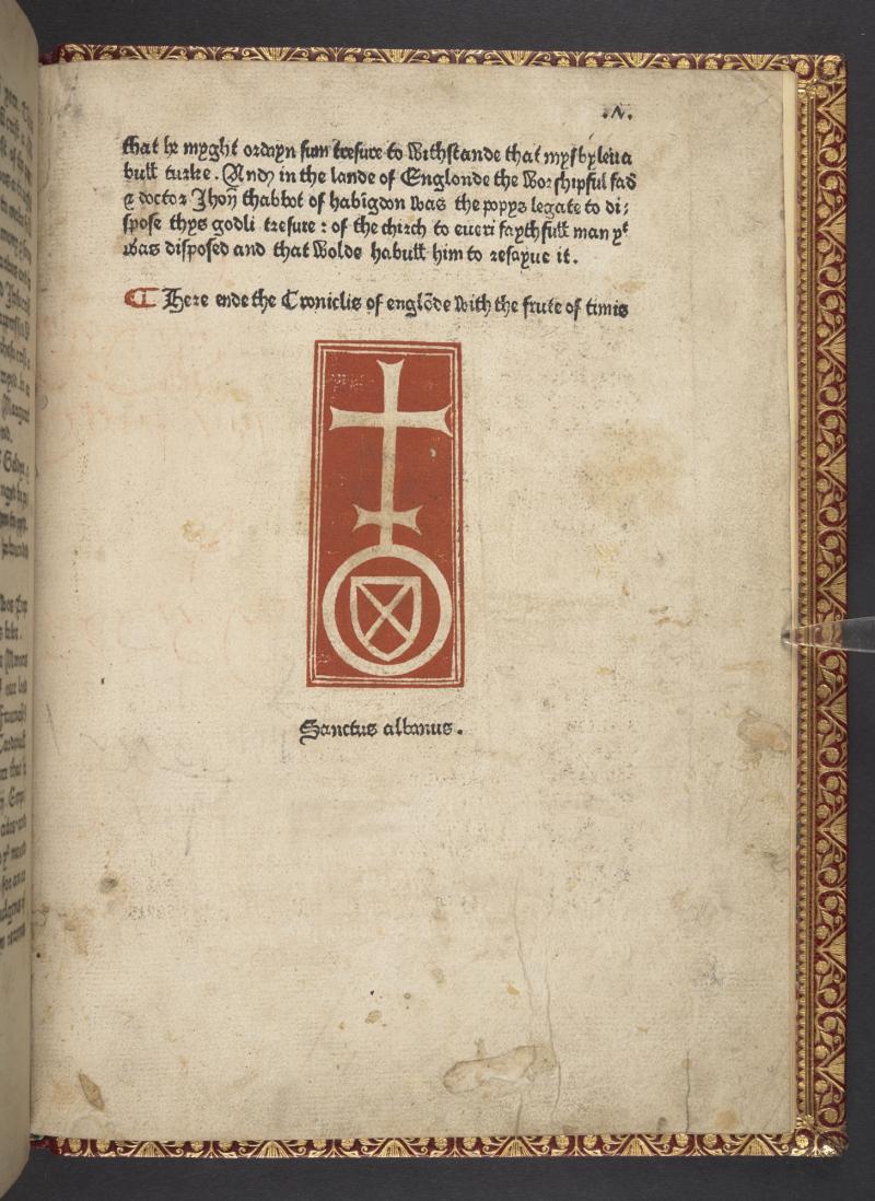 C.11.b.1 p. 575