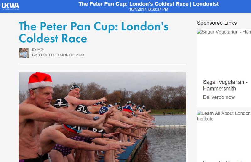 Peter-pan-cup-londonist