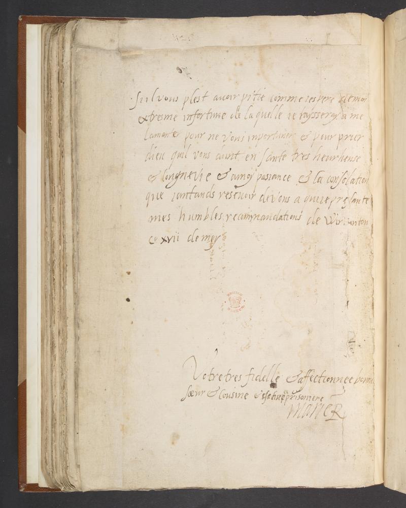 Cotton MS Caligula C i  f. 94v - Copy
