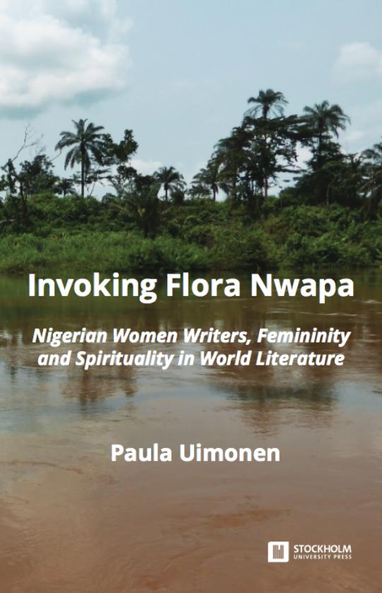 Invoking Flora Nwapa