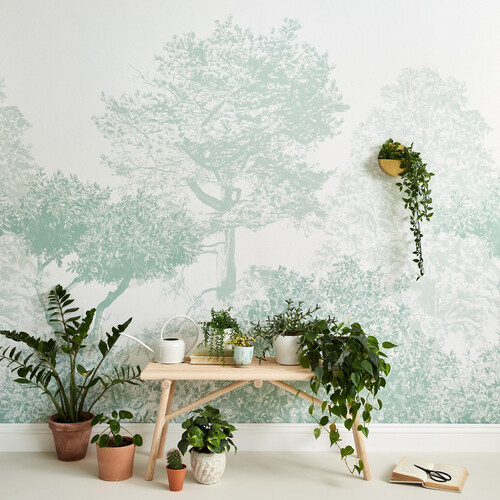 Hua_Trees_Green_1square_photo_Veerle_Evens_Styling_Charlotte_Love_Sian_Zeng_wallpapers-500x500-ace4382d-3d99-4298-a327-359518a99e96