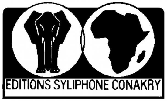 An image of the Syliphone Label
