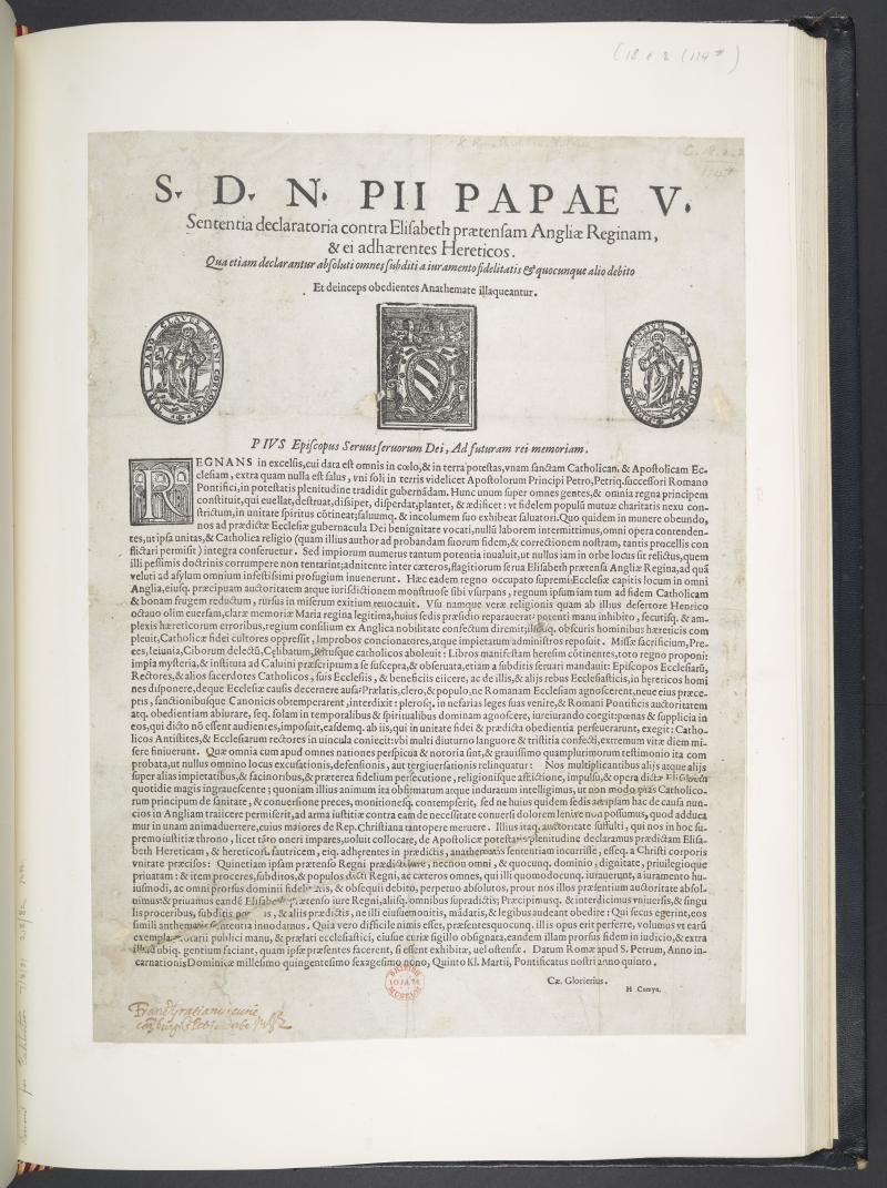 C.18.e.2_144