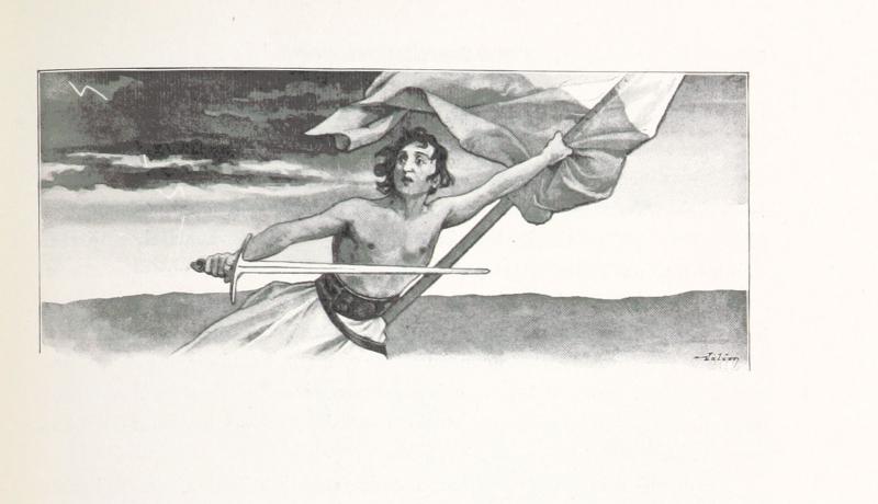 Image 9 - Drawing 1