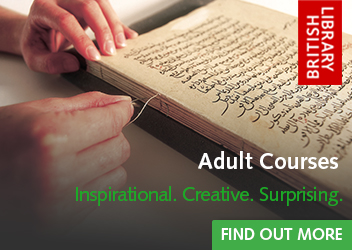Adult Learning Courses