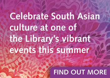 =South Asia Year of Culture